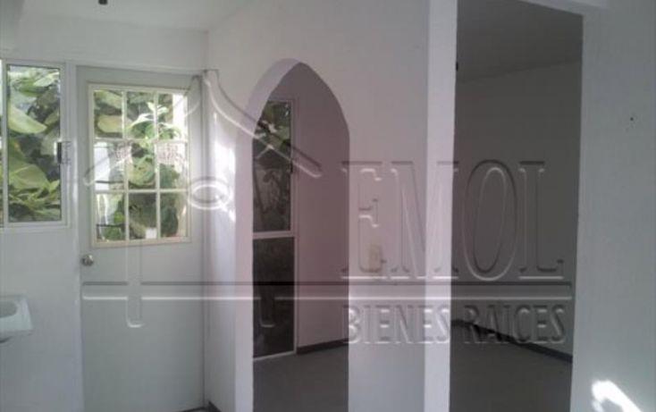 Foto de casa en venta en privada 27 e sur 14104, hacienda santa clara, puebla, puebla, 1724248 no 01