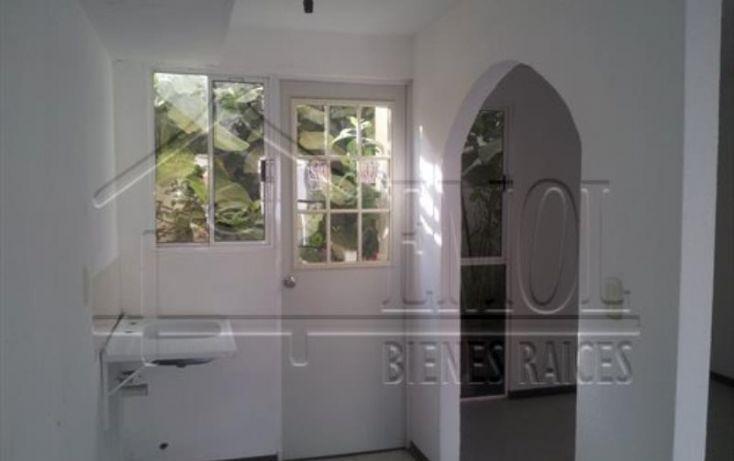Foto de casa en venta en privada 27 e sur 14104, hacienda santa clara, puebla, puebla, 1724248 no 02