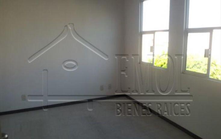 Foto de casa en venta en privada 27 e sur 14104, hacienda santa clara, puebla, puebla, 1724248 no 04