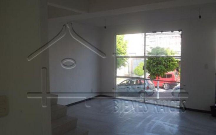 Foto de casa en venta en privada 27 e sur 14104, hacienda santa clara, puebla, puebla, 1724248 no 05