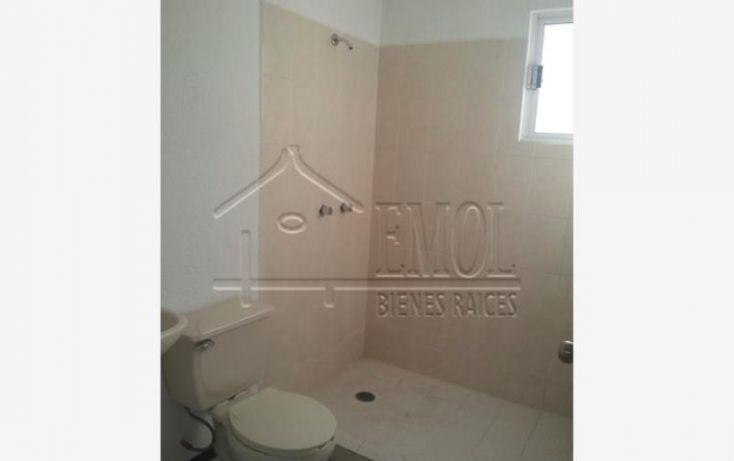 Foto de casa en venta en privada 27 e sur 14104, hacienda santa clara, puebla, puebla, 1724248 no 06