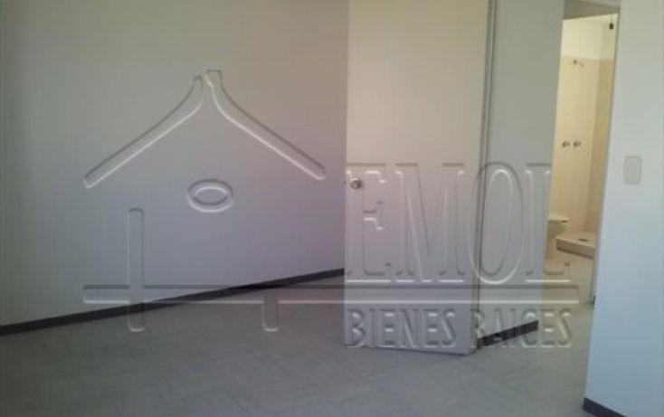 Foto de casa en venta en privada 27 e sur 14104, hacienda santa clara, puebla, puebla, 1724248 no 07