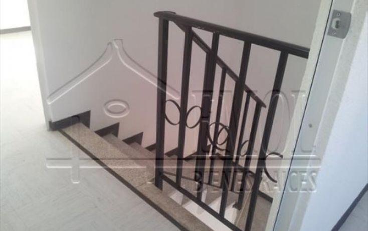 Foto de casa en venta en privada 27 e sur 14104, hacienda santa clara, puebla, puebla, 1724248 no 08