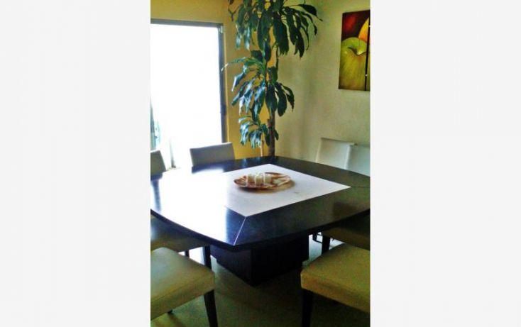 Foto de casa en venta en privada 29 16, las palmas, medellín, veracruz, 1904346 no 10