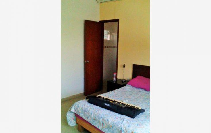 Foto de casa en venta en privada 29 16, las palmas, medellín, veracruz, 1904346 no 14