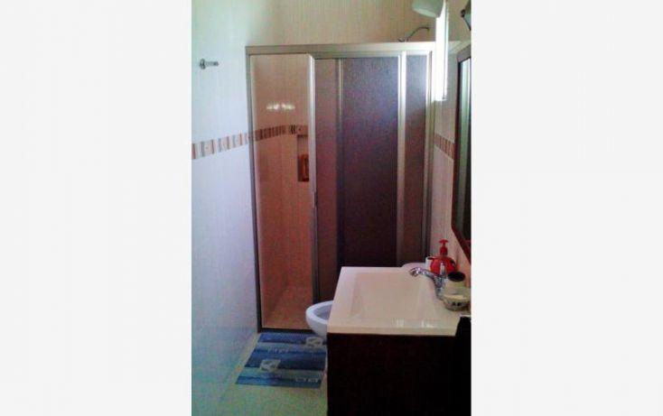Foto de casa en venta en privada 29 16, las palmas, medellín, veracruz, 1904346 no 15