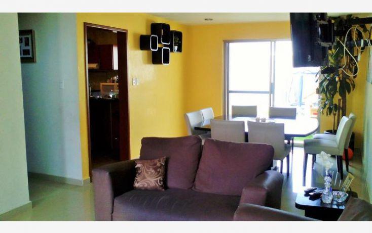 Foto de casa en venta en privada 29 16, las palmas, medellín, veracruz, 1904346 no 27