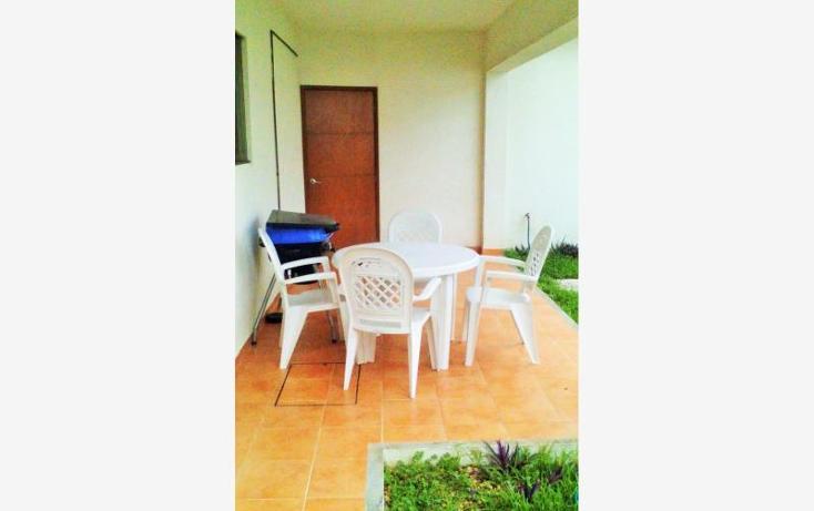Foto de casa en venta en  16, las palmas, medellín, veracruz de ignacio de la llave, 1904346 No. 03