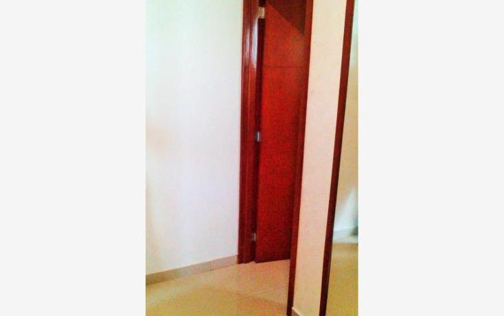 Foto de casa en venta en  16, las palmas, medellín, veracruz de ignacio de la llave, 1904346 No. 21
