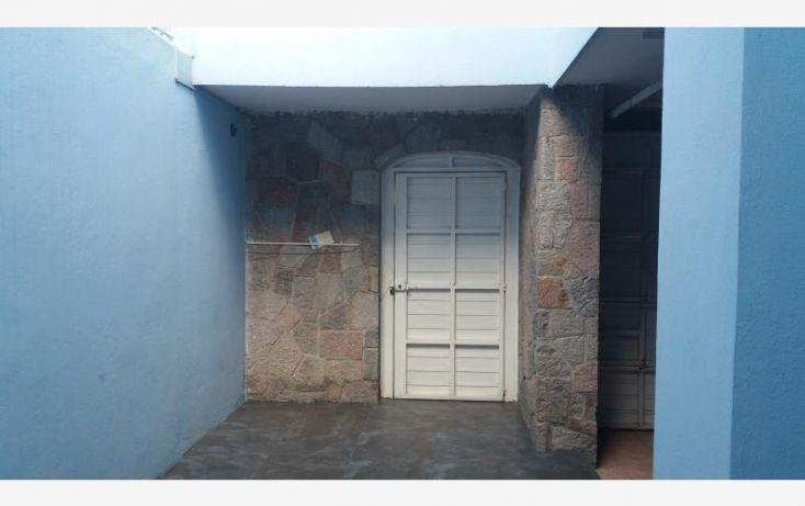 Foto de casa en venta en privada 29 b sur 3951, granjas atoyac, puebla, puebla, 1850176 no 01