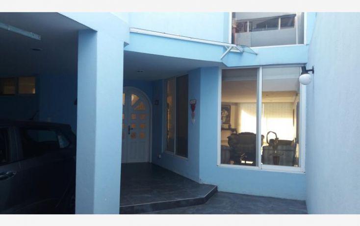 Foto de casa en venta en privada 29 b sur 3951, granjas atoyac, puebla, puebla, 1850176 no 02