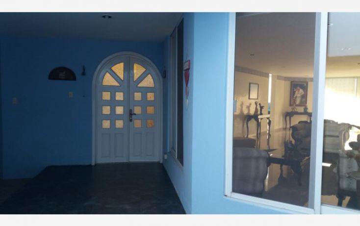 Foto de casa en venta en privada 29 b sur 3951, granjas atoyac, puebla, puebla, 1850176 no 05