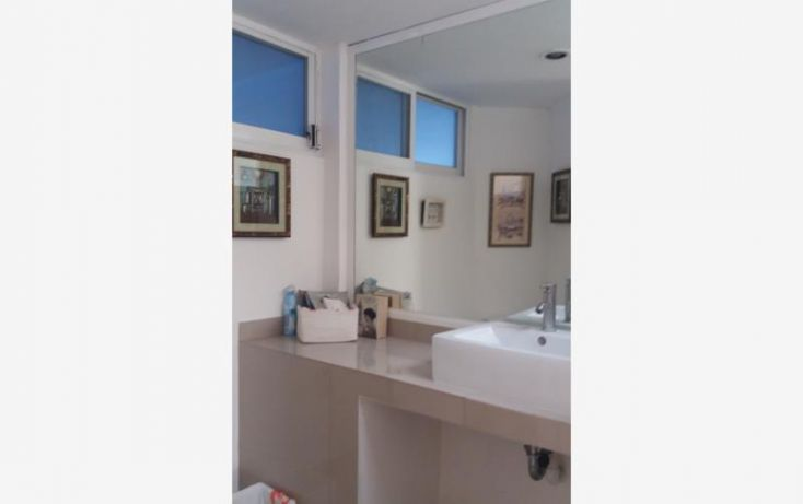Foto de casa en venta en privada 29 b sur 3951, granjas atoyac, puebla, puebla, 1850176 no 06