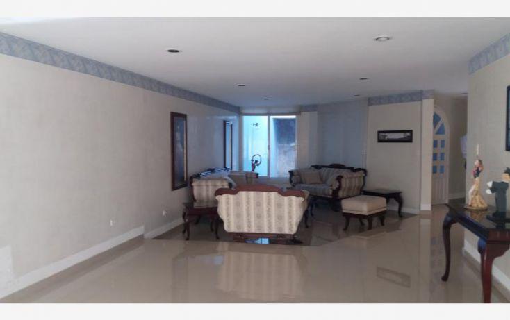 Foto de casa en venta en privada 29 b sur 3951, granjas atoyac, puebla, puebla, 1850176 no 07