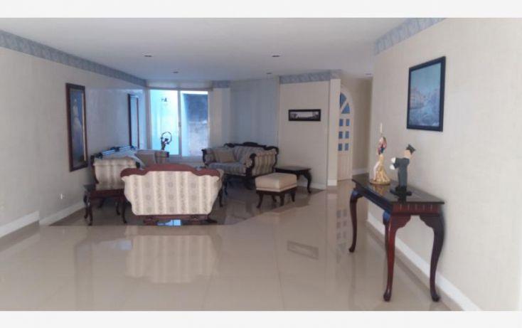 Foto de casa en venta en privada 29 b sur 3951, granjas atoyac, puebla, puebla, 1850176 no 08