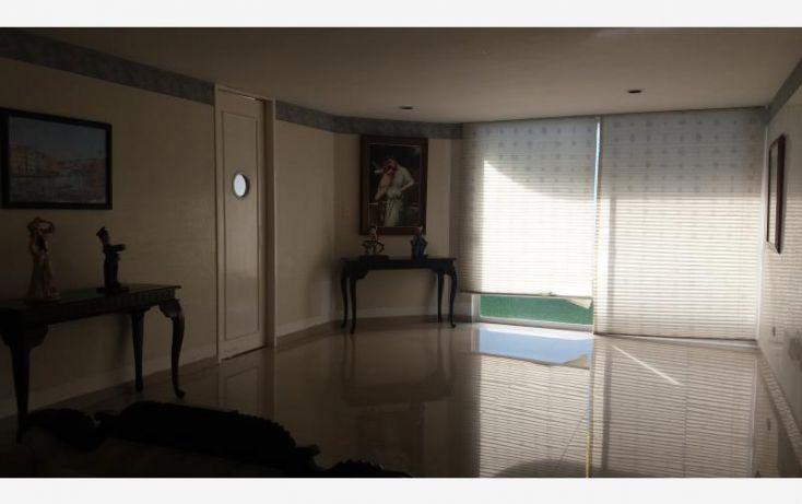Foto de casa en venta en privada 29 b sur 3951, granjas atoyac, puebla, puebla, 1850176 no 09