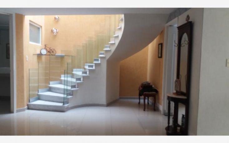 Foto de casa en venta en privada 29 b sur 3951, granjas atoyac, puebla, puebla, 1850176 no 10