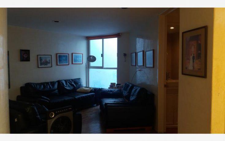 Foto de casa en venta en privada 29 b sur 3951, granjas atoyac, puebla, puebla, 1850176 no 11