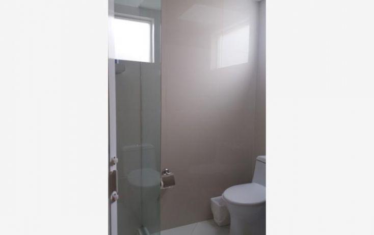 Foto de casa en venta en privada 29 b sur 3951, granjas atoyac, puebla, puebla, 1850176 no 13