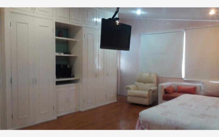 Foto de casa en venta en privada 29 b sur 3951, granjas atoyac, puebla, puebla, 1850176 no 14