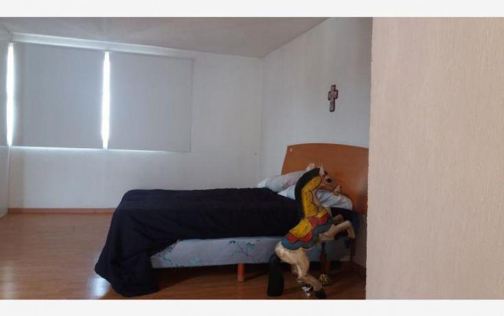 Foto de casa en venta en privada 29 b sur 3951, granjas atoyac, puebla, puebla, 1850176 no 21