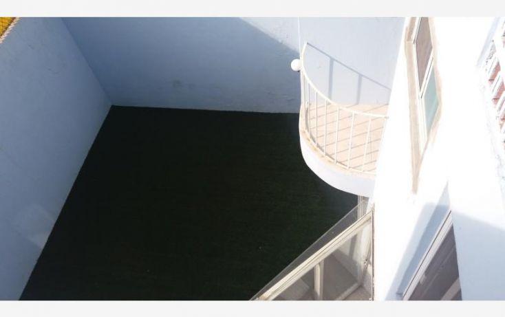 Foto de casa en venta en privada 29 b sur 3951, granjas atoyac, puebla, puebla, 1850176 no 24