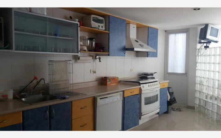 Foto de casa en venta en privada 29 b sur 3951, granjas atoyac, puebla, puebla, 1850176 no 25