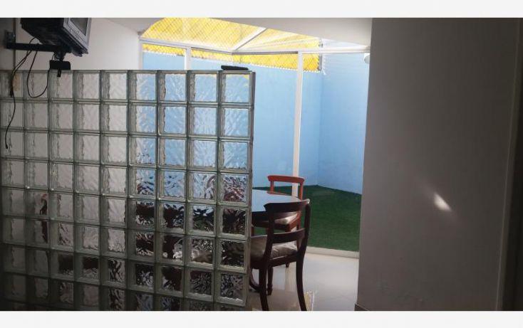 Foto de casa en venta en privada 29 b sur 3951, granjas atoyac, puebla, puebla, 1850176 no 26