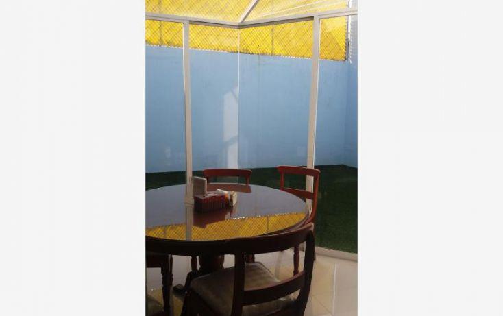 Foto de casa en venta en privada 29 b sur 3951, granjas atoyac, puebla, puebla, 1850176 no 27