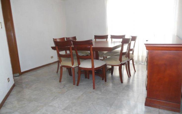 Foto de casa en renta en privada 29a sur, benito juárez, puebla, puebla, 2008658 no 03