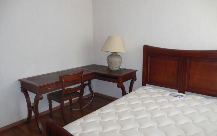 Foto de casa en renta en privada 29a sur, benito juárez, puebla, puebla, 2008658 no 04