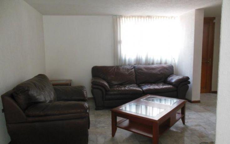 Foto de casa en renta en privada 29a sur, benito juárez, puebla, puebla, 2008658 no 05