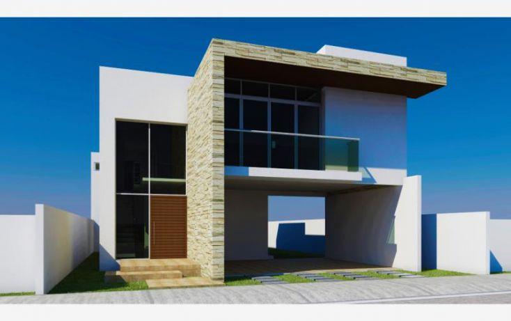 Foto de casa en venta en privada 3 7, las palmas, medellín, veracruz, 1528010 no 03