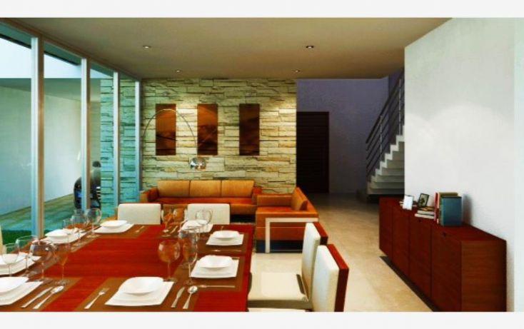 Foto de casa en venta en privada 3 7, las palmas, medellín, veracruz, 1528010 no 07