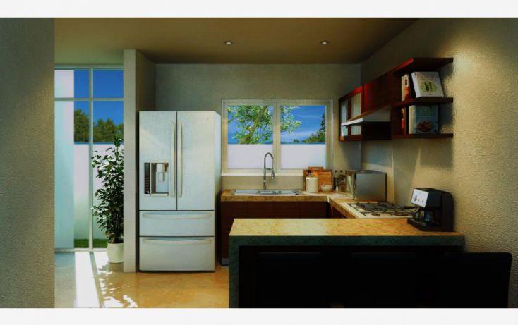 Foto de casa en venta en privada 3 7, las palmas, medellín, veracruz, 1528010 no 08
