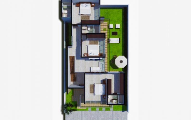Foto de casa en venta en privada 3 7, las palmas, medellín, veracruz, 1528010 no 10