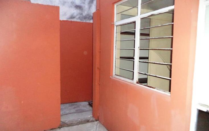 Foto de casa en venta en privada 3 calle 8328, campestre mayorazgo, puebla, puebla, 690265 No. 03