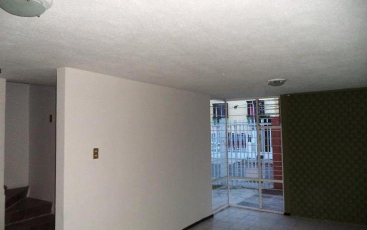 Foto de casa en venta en privada 3 calle 8328, campestre mayorazgo, puebla, puebla, 690265 No. 04