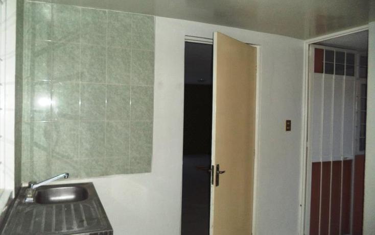 Foto de casa en venta en privada 3 calle 8328, campestre mayorazgo, puebla, puebla, 690265 No. 08