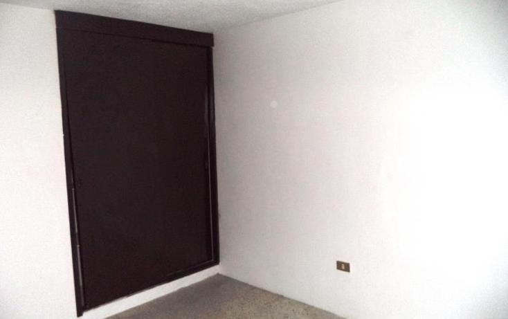 Foto de casa en venta en privada 3 calle 8328, campestre mayorazgo, puebla, puebla, 690265 No. 09
