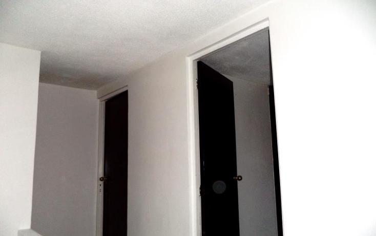 Foto de casa en venta en privada 3 calle 8328, campestre mayorazgo, puebla, puebla, 690265 No. 11