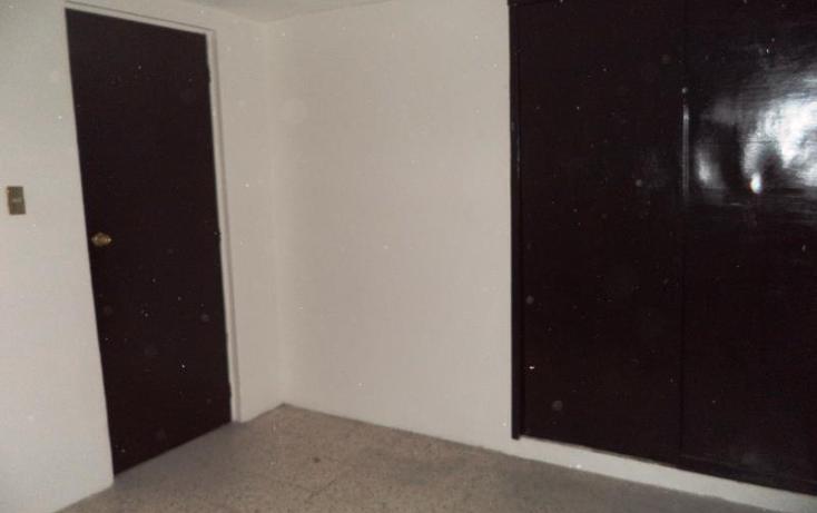 Foto de casa en venta en privada 3 calle 8328, campestre mayorazgo, puebla, puebla, 690265 No. 13