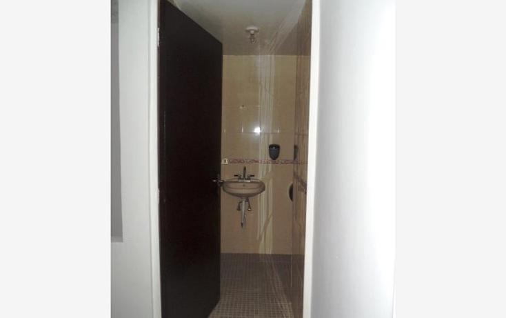 Foto de casa en venta en privada 3 calle 8328, campestre mayorazgo, puebla, puebla, 690265 No. 14