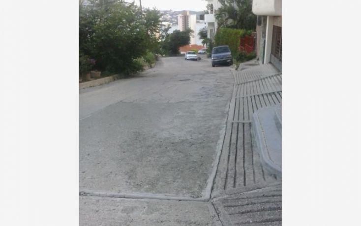 Foto de departamento en venta en privada 3, condesa, acapulco de juárez, guerrero, 1423121 no 02