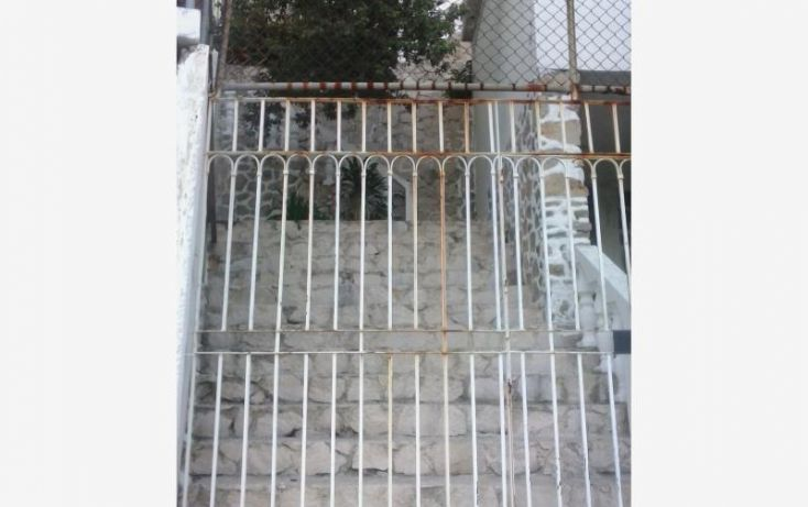 Foto de departamento en venta en privada 3, condesa, acapulco de juárez, guerrero, 1423121 no 03