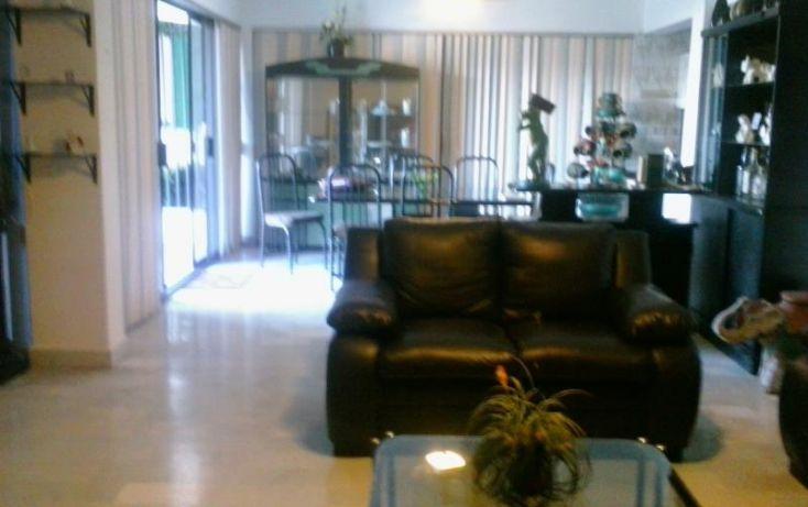 Foto de departamento en venta en privada 3, condesa, acapulco de juárez, guerrero, 1423121 no 07