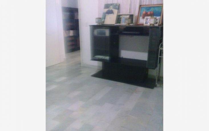 Foto de departamento en venta en privada 3, condesa, acapulco de juárez, guerrero, 1423121 no 12