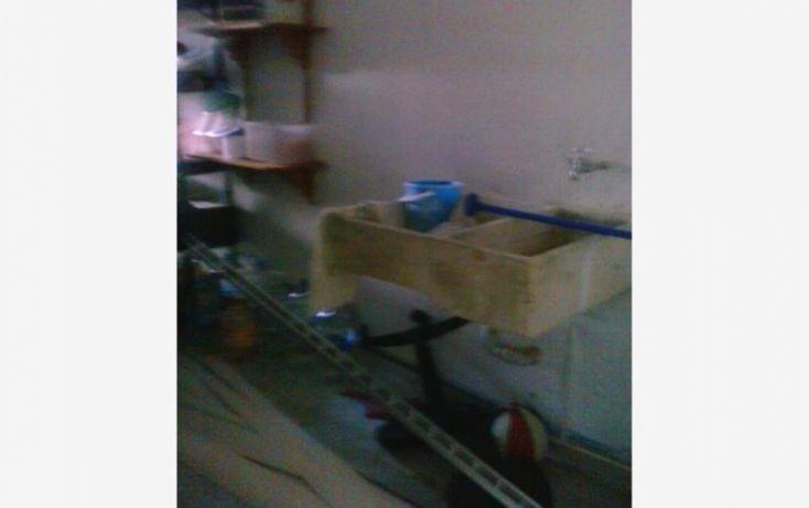 Foto de departamento en venta en privada 3, condesa, acapulco de juárez, guerrero, 1423121 no 16