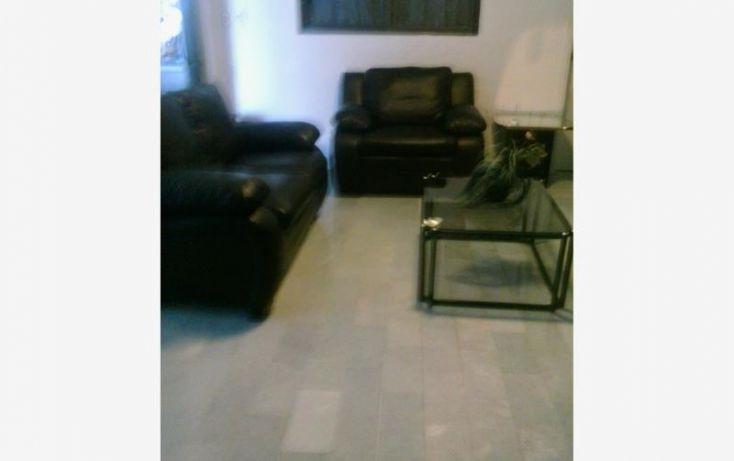 Foto de departamento en venta en privada 3, condesa, acapulco de juárez, guerrero, 1423121 no 17