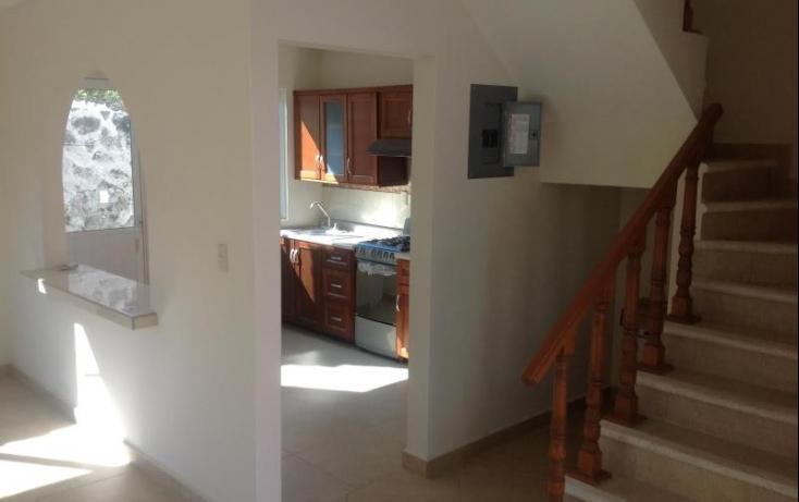 Foto de casa en venta en privada, 3 de mayo, emiliano zapata, morelos, 594061 no 04